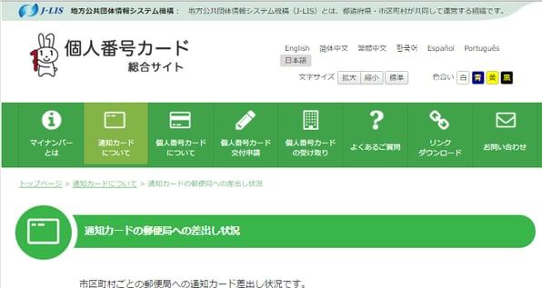 検索サイト