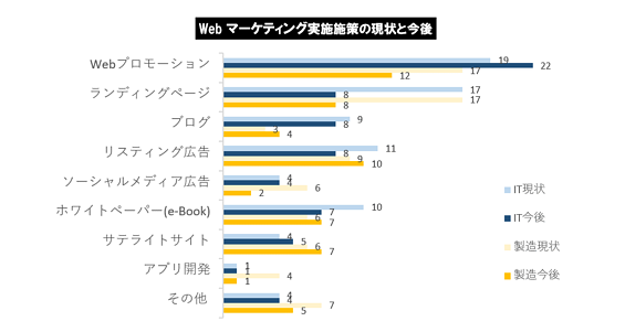図1-4.png