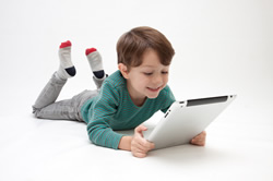 デジタルマーケティングにおけるeBookの効果について