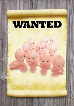 wanted_250